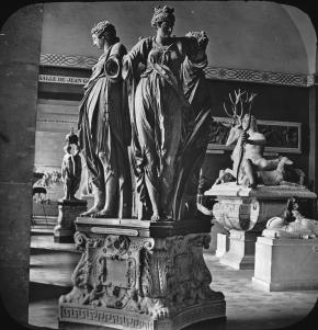 Vertus_cardinales_par_Germain_Pilon_(Louvre)